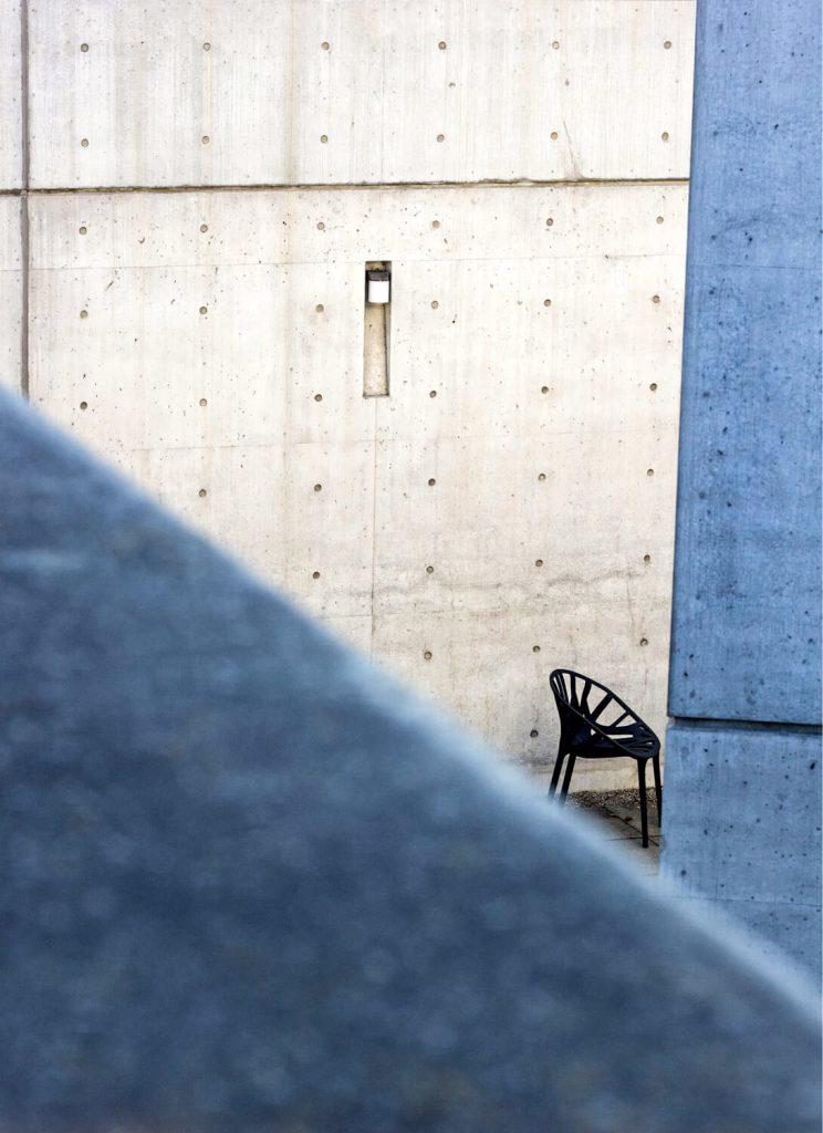 Product Photography Digitalnity Schweiz