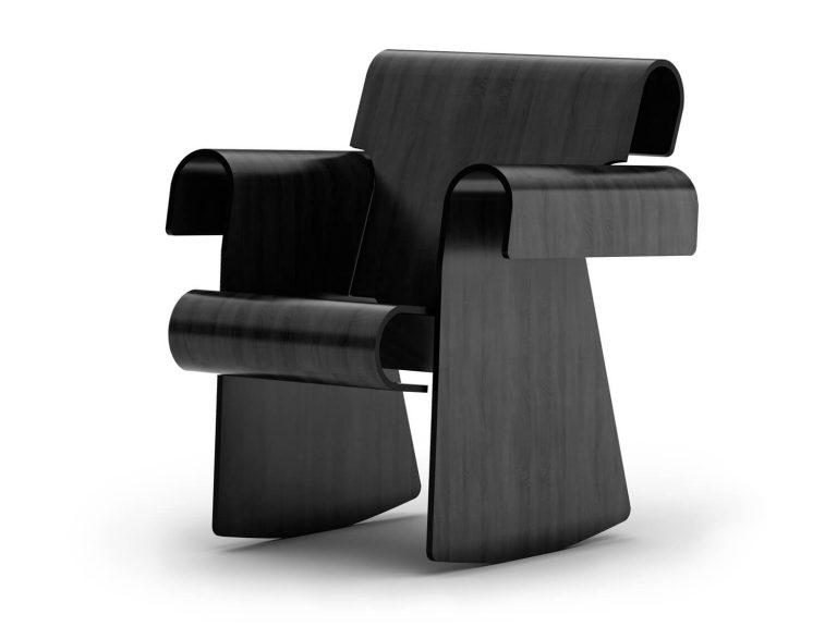 Furniture Visualization Digitalnity Schweiz